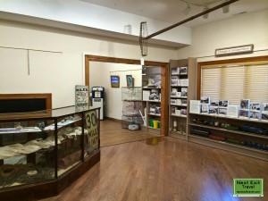 Chesapeake Exploration Center