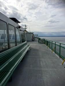 SeattleApril2016-8342