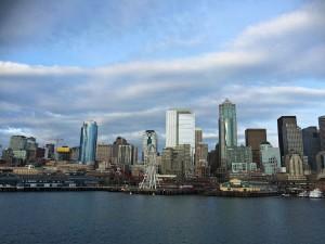 SeattleApril2016-8359