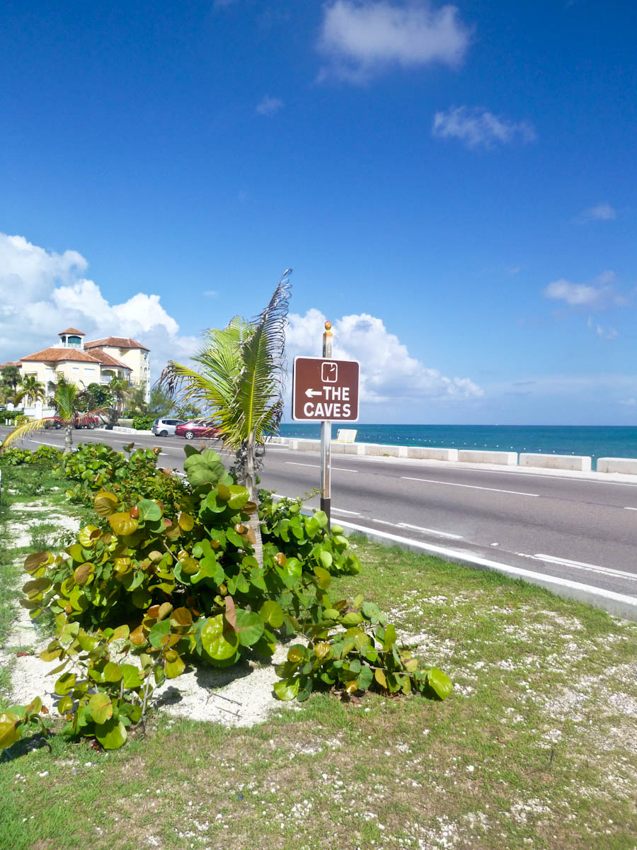 Bahamas   Next Exit Travel